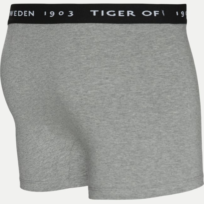 Knuts 3-Pack Boxer Short